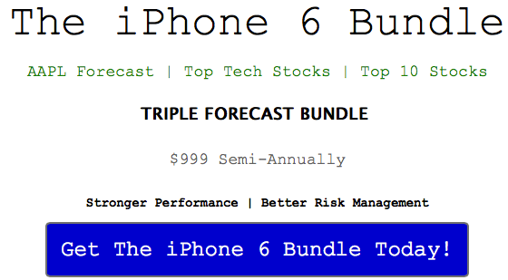 iphonebundle