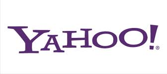 yahoo stock forecast