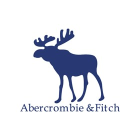 abercrombie-and-fitch-1-logo-primary